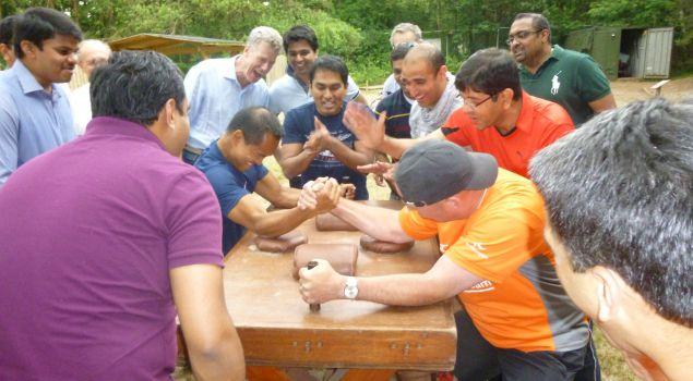 Veluwe Valley: 60 activiteiten voor vast bedrag