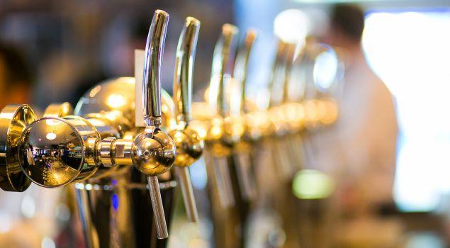 Ontdek de Bavaria Brouwerij en blijf bij ons eten