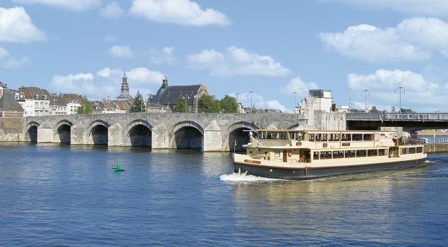 Weekendprogramma Maastricht