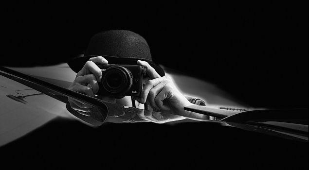 Spy Citygame - Samen met je team orde op zaken