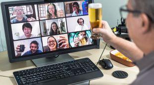 Online pub-quiz met TV-quizformats