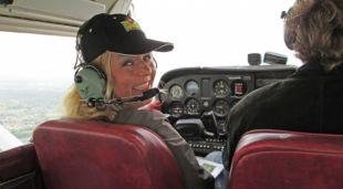 Fly & Drive: Italian Job