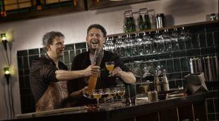 Grolsch Brouwerij Tour