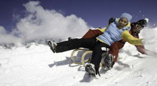 De Ultieme Wintersport beleving in Oostenrijk