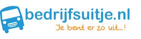 BedrijfsUitje.nl - Succesvolle uitjes, slim geregeld